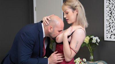 Максим Лоу - Веселая Подружка Невесты