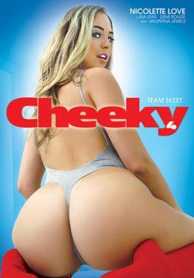 Нахальные 4 / Cheeky 4 (2019)