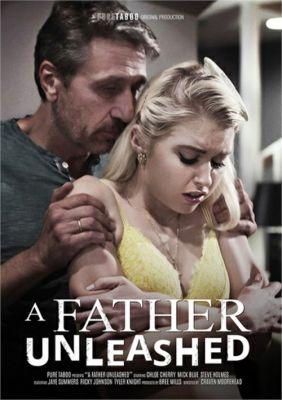 Развязный Отец / A Father Unleashed (2019)