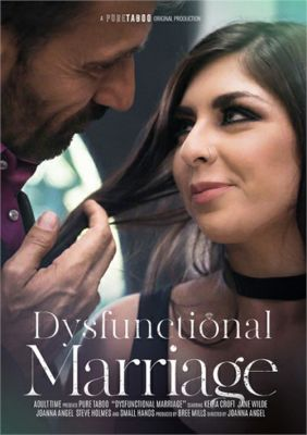 Неблагополучный Брак / Dysfunctional Marriage (2019)